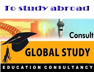 Global Study Limited