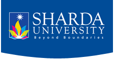 Sharda University counseling session on Jan 22