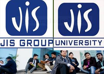 JIS Group University