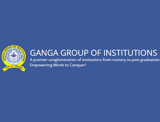Ganga Group of Institutions