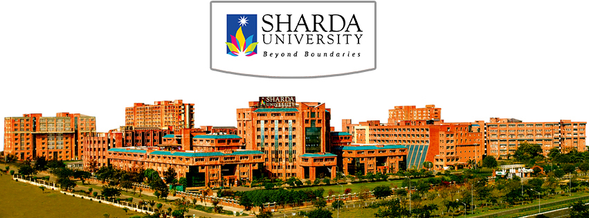 MBBS, BDS and Medical admission in India at Sharda University