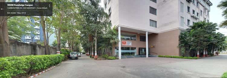 NSHM Kolkata invites admission application for 2016