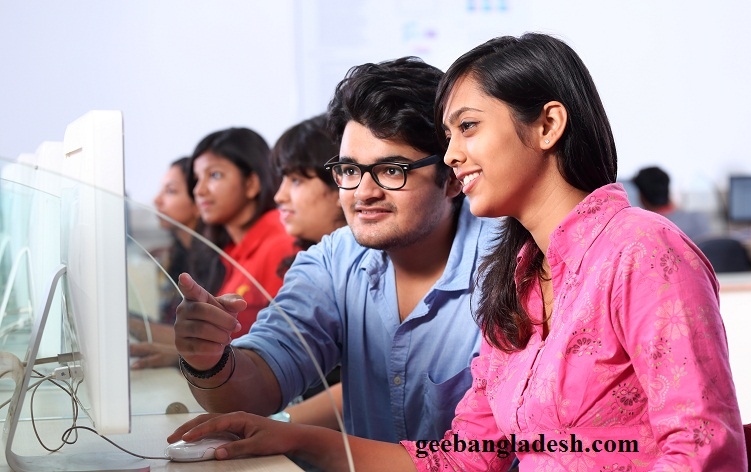 IT Engineering admission at SRM University with Scholarship