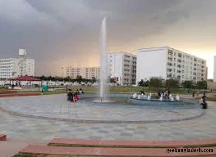 BCom Hons Admission At Chandigarh University