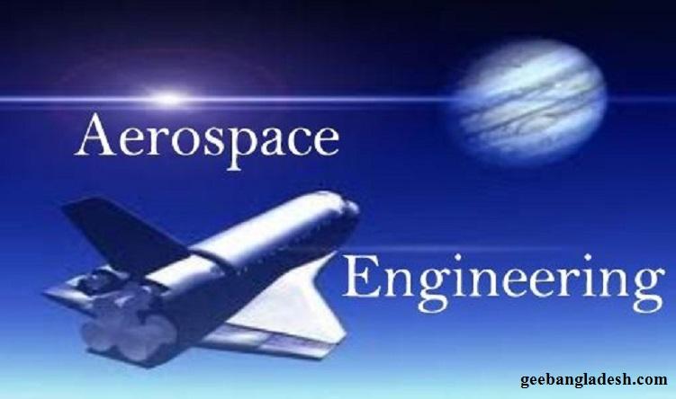 BE Aerospace Engineering scholarship at Chandigarh University