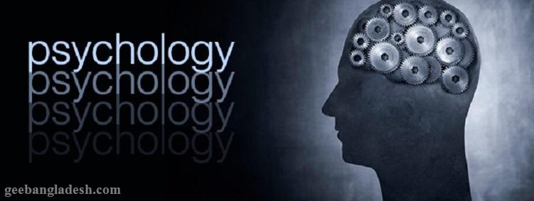 MA Psychology Admission at Chandigarh University