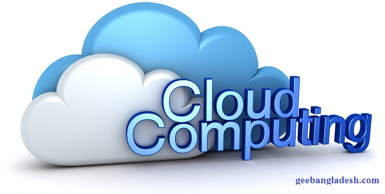CSE Cloud Computing Scholarship at Chandigarh University