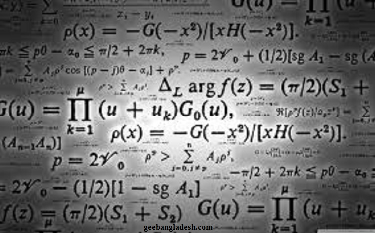 MSc Mathematics Scholarship at Chandigarh University