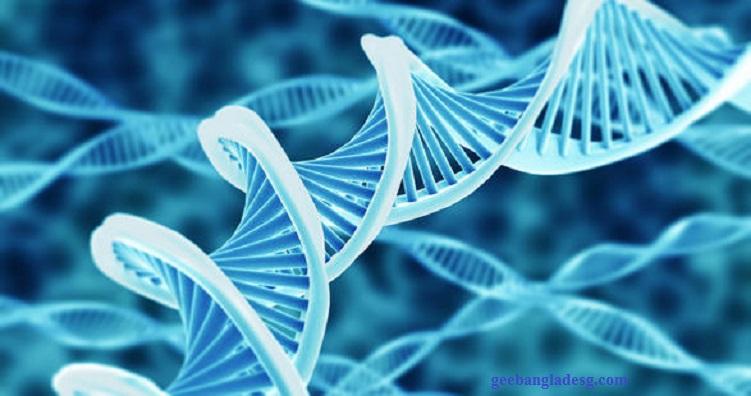 MSc Biotechnology Admission at Chandigarh University