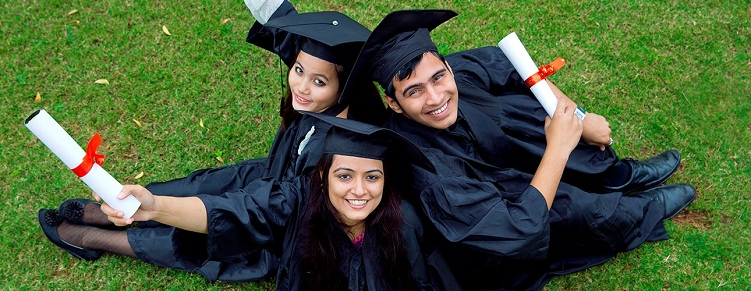 Unlock your potential with AIMS Institute, Bangalore