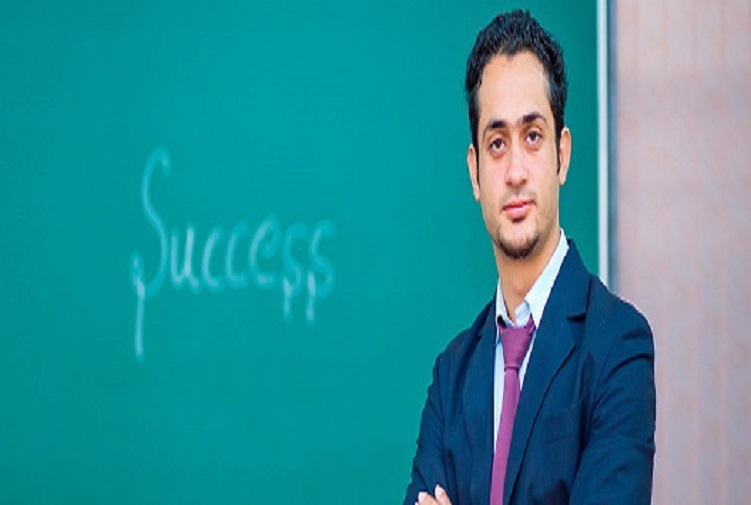 MBA Admission at AIMS Institutes