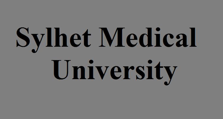 Sylhet to get Medical University soon