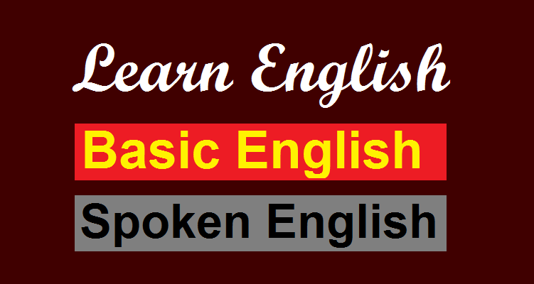 Discount on Spoken English Course admission