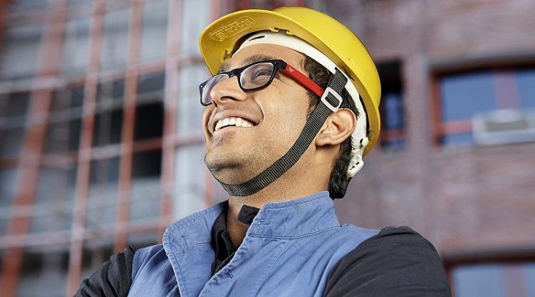 Civil Engineering admission at Sharda University