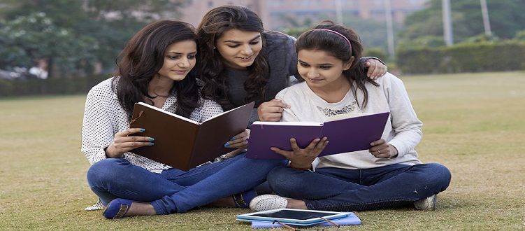 Sharda University last moment admission 2017