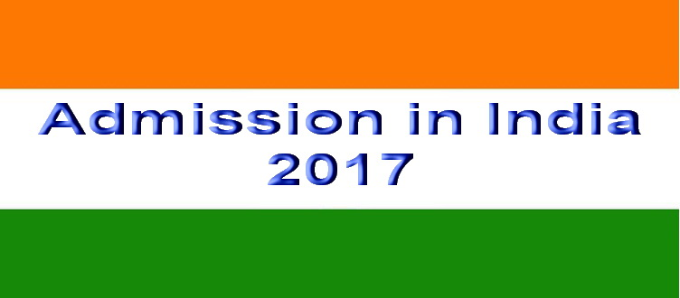 Higher Education in India; Last moment admission opportunity
