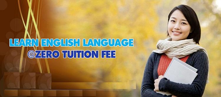 Sharda University Foundation Course 2018; Application Process