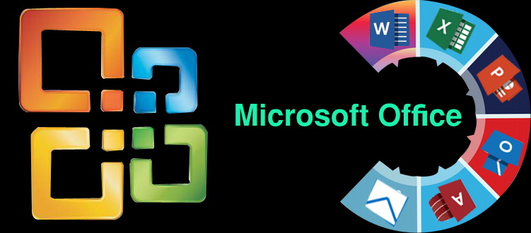 Join Microsoft Office Course at GEE IT