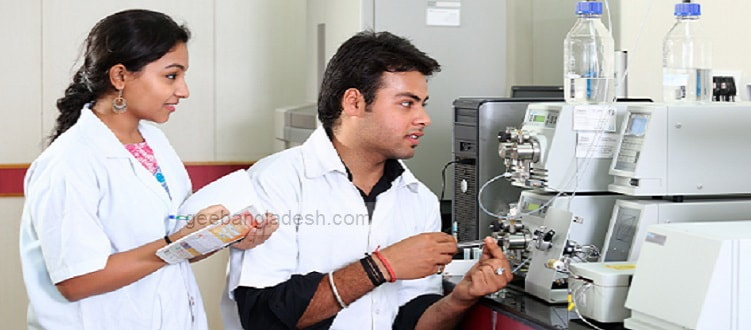 Biomedical Engineering Admission 2018 at SRM University