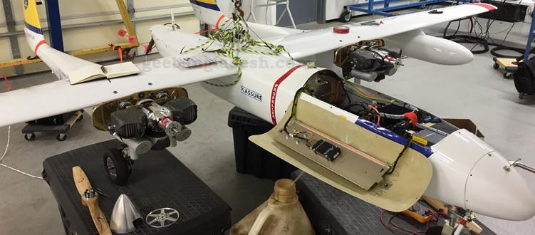 Avionics Engineering admission at SRMIST