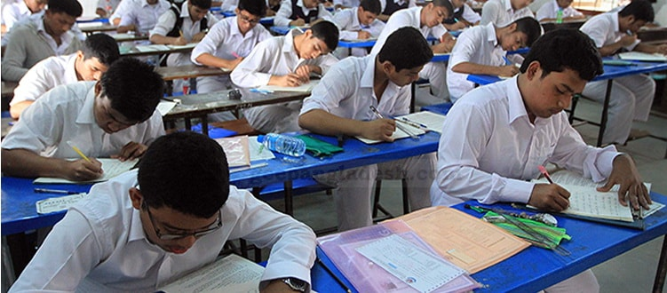 SSC and equivalent exam 2018 | Two million plus examinee attends tomorrow