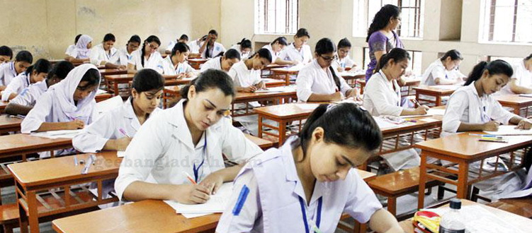 HSC and equivalent exams begin April 2
