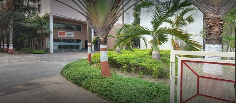 Shape your career as an Animator at NSHM Kolkata