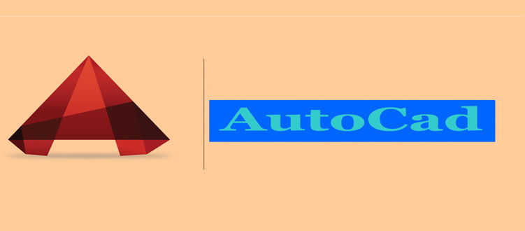 Learn AutoCad in easy way
