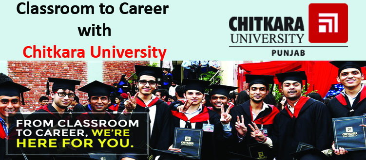From Classroom to Career