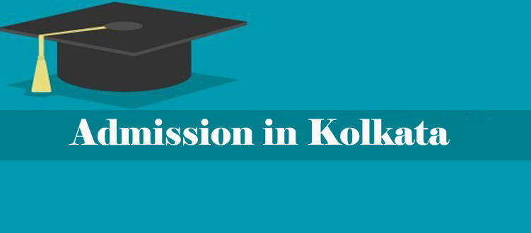 Engineering, BBA, MBA, Law admission in Kolkata