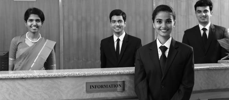 Study in Kolkata, Delhi and Chennai