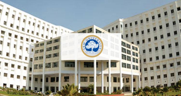 SRM University