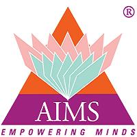 AIMS Institutes, Bangalore