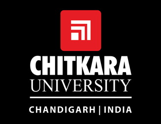 Chitkara University